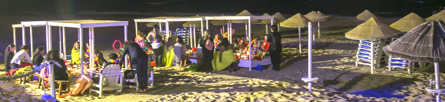 Amigas solteiras Costa da Caparica-3526