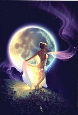 Amor online é uma garota bela lua-4477
