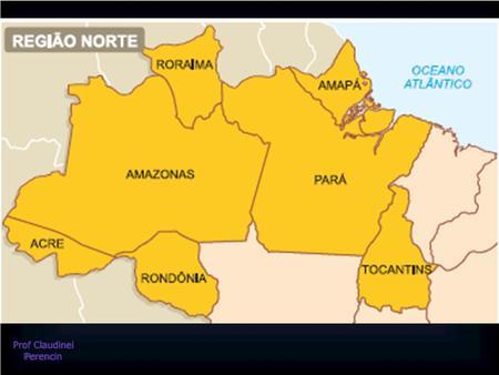 Amor online do sul Equador-9789