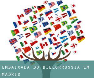 Anúncio contatos Fuenlabrada-9892