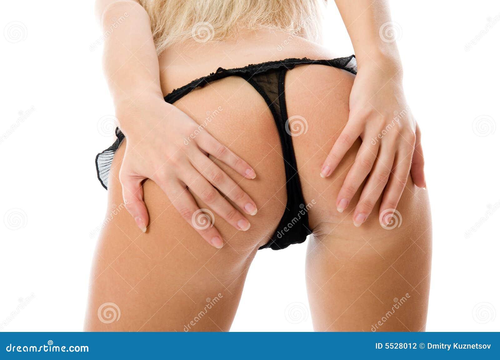 Anúncio de namoro sexy  gratuito Plana-8208