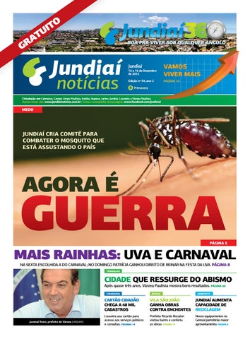Anúncio erótico província de Jacareí-2872