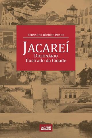 Anúncio erótico província de Jacareí-9300
