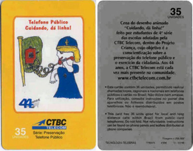 Anúncio mulher telefone Brasília-4797
