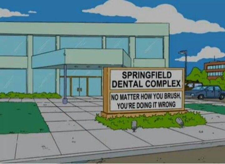 Anúncio sexo menina Sprinfield-4397