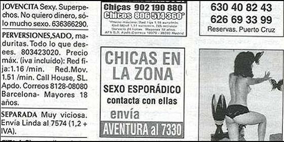 Anúncio sexo norte Évora-8777