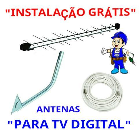Anúncios contatos sexo Recife-7205