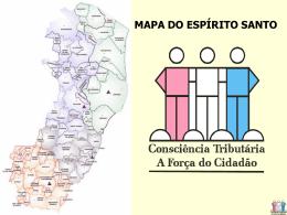 Anúncios damas da paz Agualva-CacémLisboa-8372