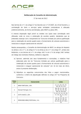 Anúncios damas da paz Agualva-CacémLisboa-3102