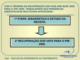 Anúncios damas da paz Agualva-CacémLisboa-7233