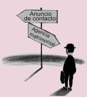 Anúncios de contactos o Miramar-3543
