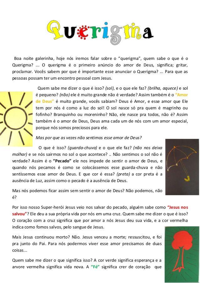Anúncios de dizer encontros Palma-6435