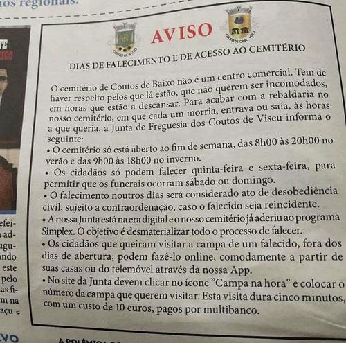 Anúncios de dizer encontros Palma-900