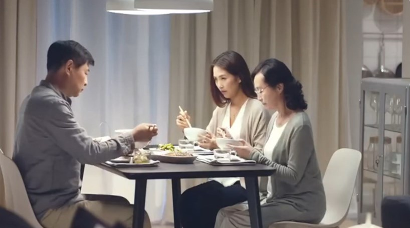 Anúncios de mulheres por ajuda em Panamá-7576