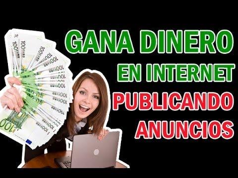 Anúncios de namoro on line Tarragona-4731