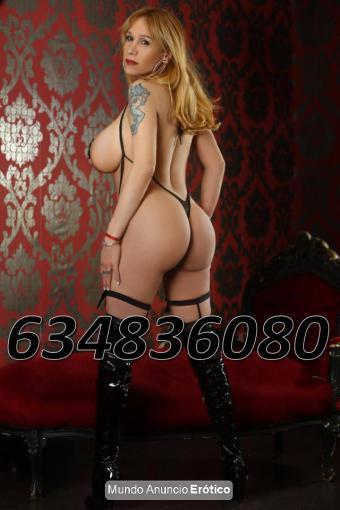 Anúncios erótico line-6607