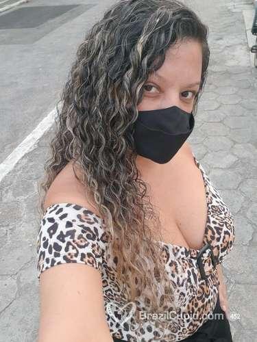 Anúncios grátis de mulheres procurando homens na São Gonçalo-3726