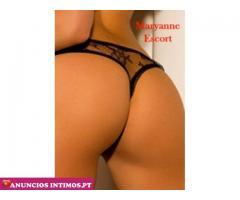 Anúncios mulher procura Ituiutaba-9974