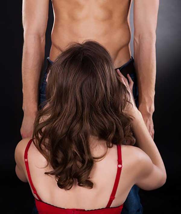 Anúncios mulheres sexo São Gonçalo-4492