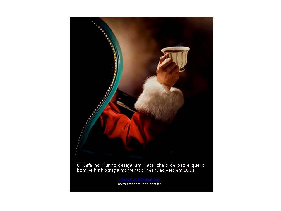 Anúncios no hotel  gna Natal-8188