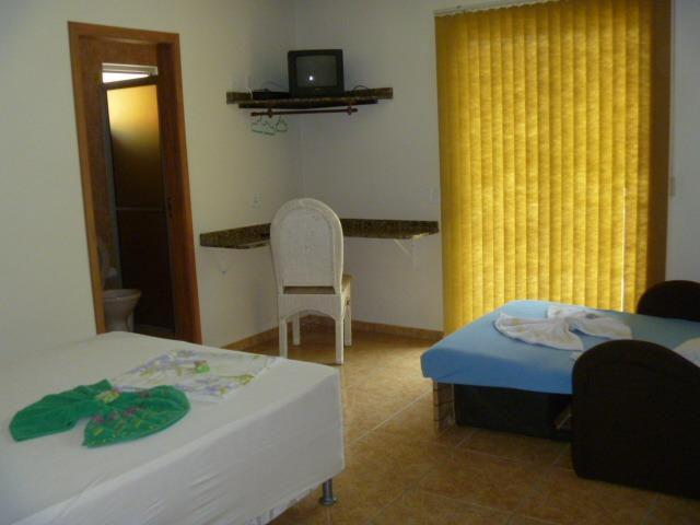 Anúncios por hotel Duque de Caxias-1138