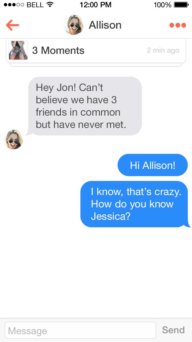 App para buscar um parceiro android-6275