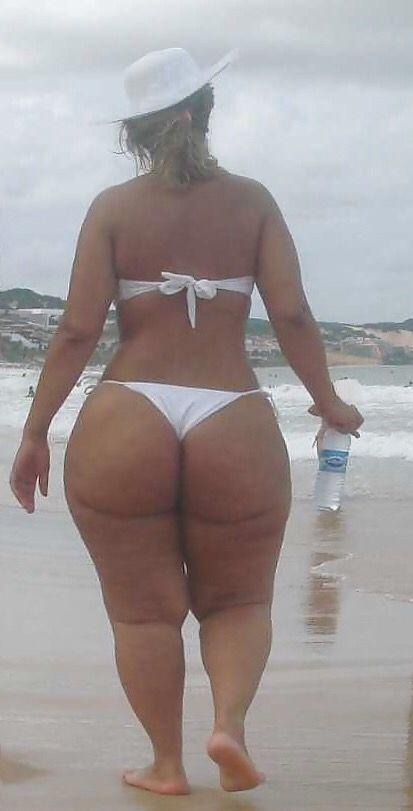 As melhores mulheres do em bikini Virginia Beach-7702