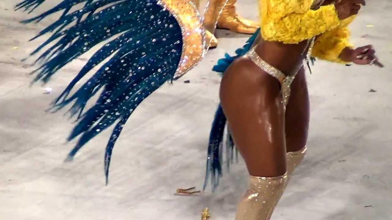 As melhores mulheres eiras Rio de Janeiro-6328