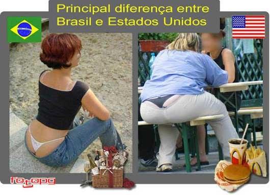 Aventuras com mulheres na Murcia-2673