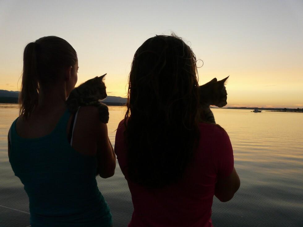 Aventuras com mulheres na Murcia-5418