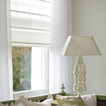 Blinds namoro on-line 30-7160