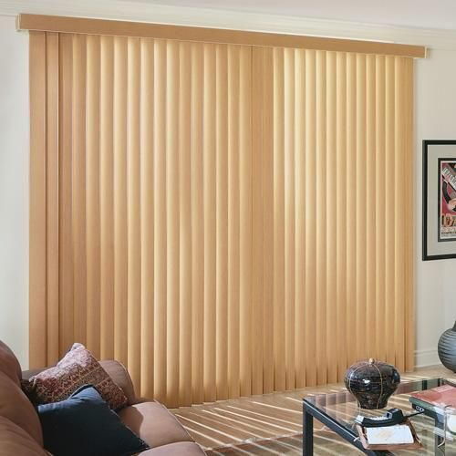 Blinds namoro on-line 30-6337