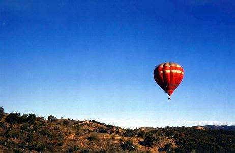 Branco voar mulher procura homem Murcia-4651