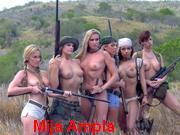 Brasileiro mulher procura um homem Duque de Caxias-3872