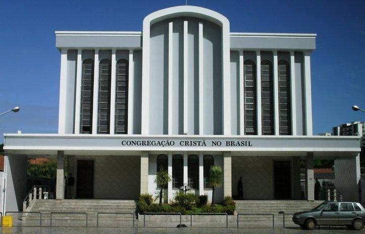 Buscar um parceiro cristã no Brasília-3971
