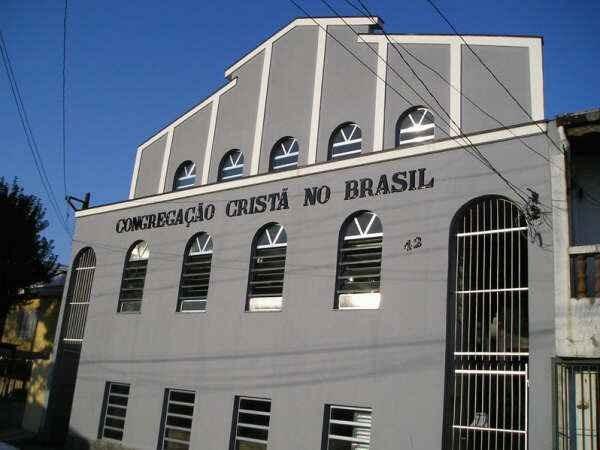 Buscar um parceiro cristã no Brasília-7536