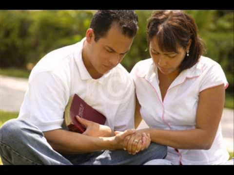 Busco homem para mi esposa Almada-2460