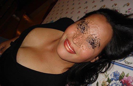 Casada procura amante no Salvador-5883