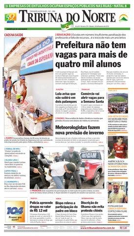 Casada safada TeresinaGoiânia-9866