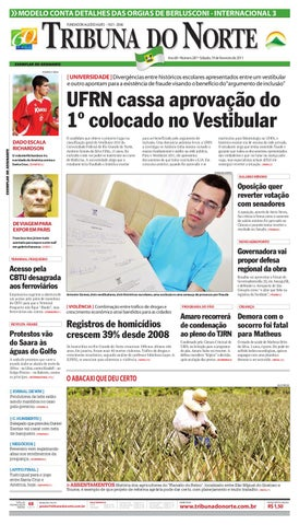 Casada safada TeresinaGoiânia-6054