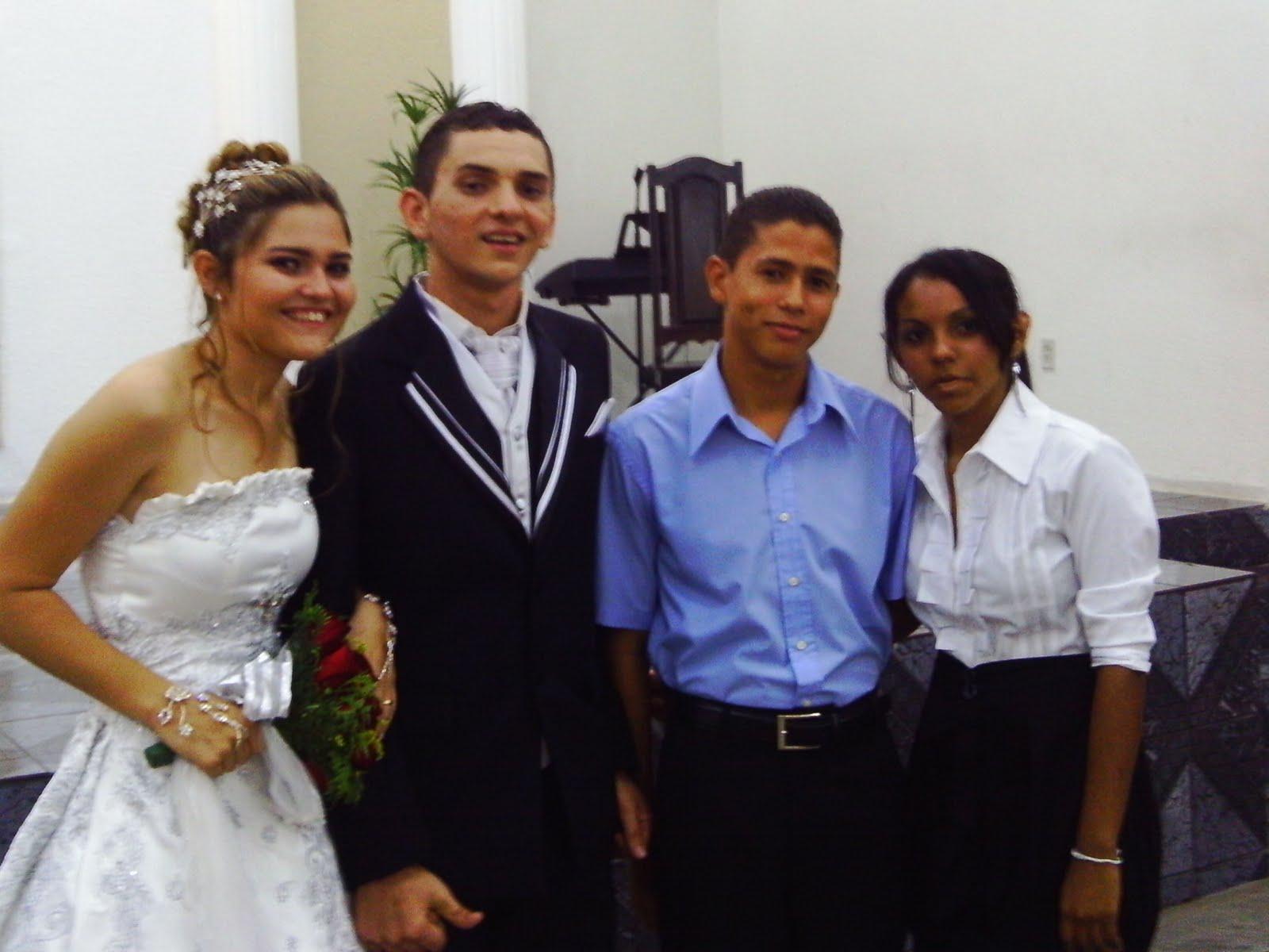 Casais procuram homem em novo Maranguape-7304