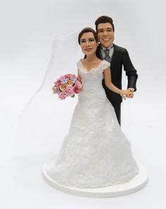 Casal procura casal em Maia-4319