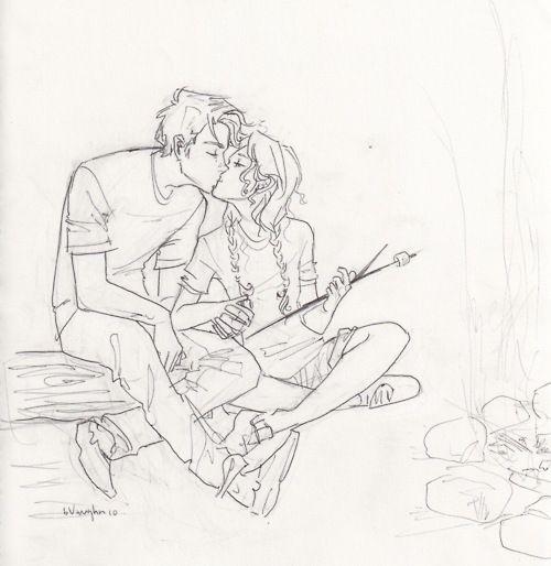 Casal procura casal o Broken Arrow-6587