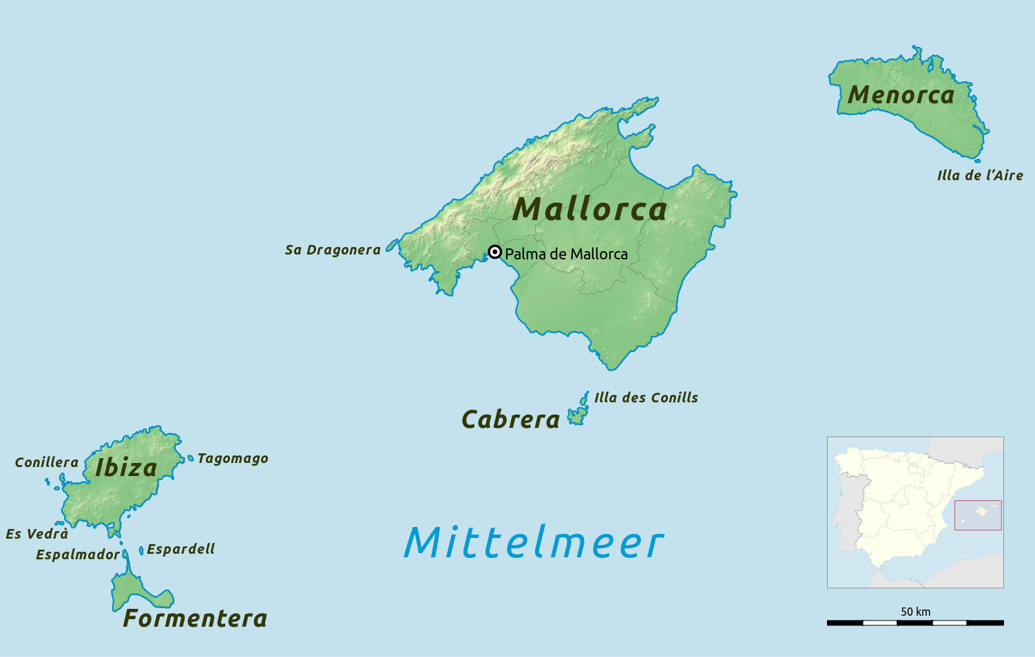 Chat com mulheres de Balearic Islands-6125