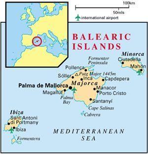 Chat com mulheres de Balearic Islands-859