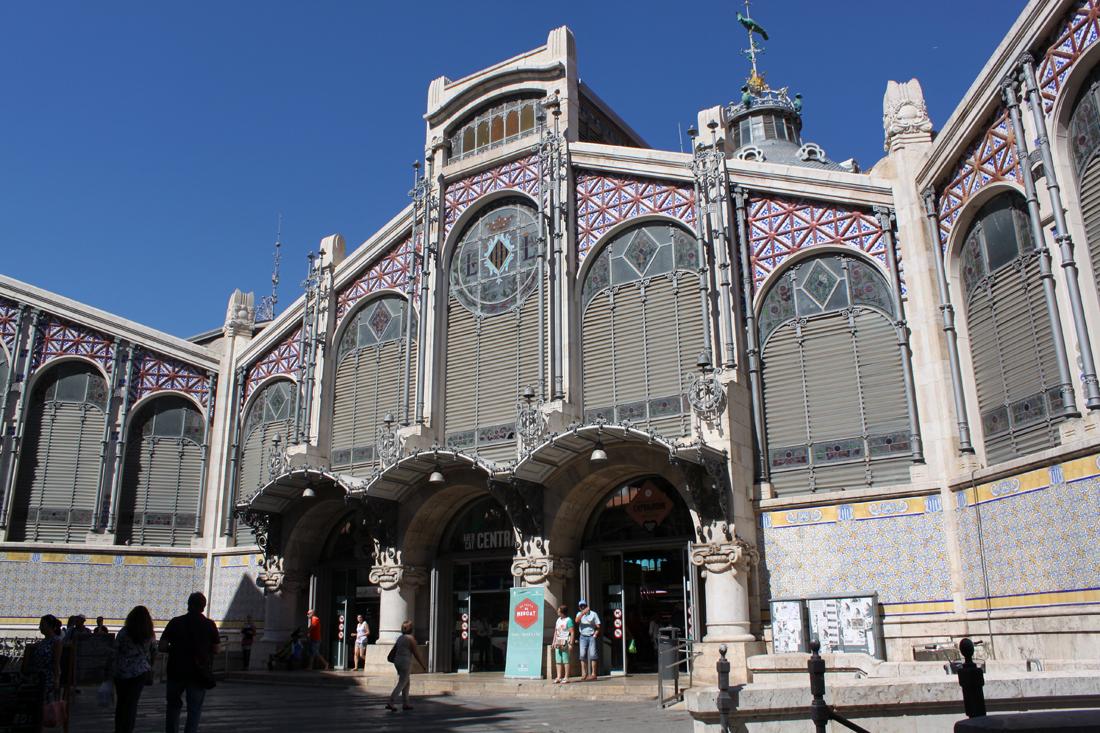 Contacto mulheres de mercado central Valencia-4486