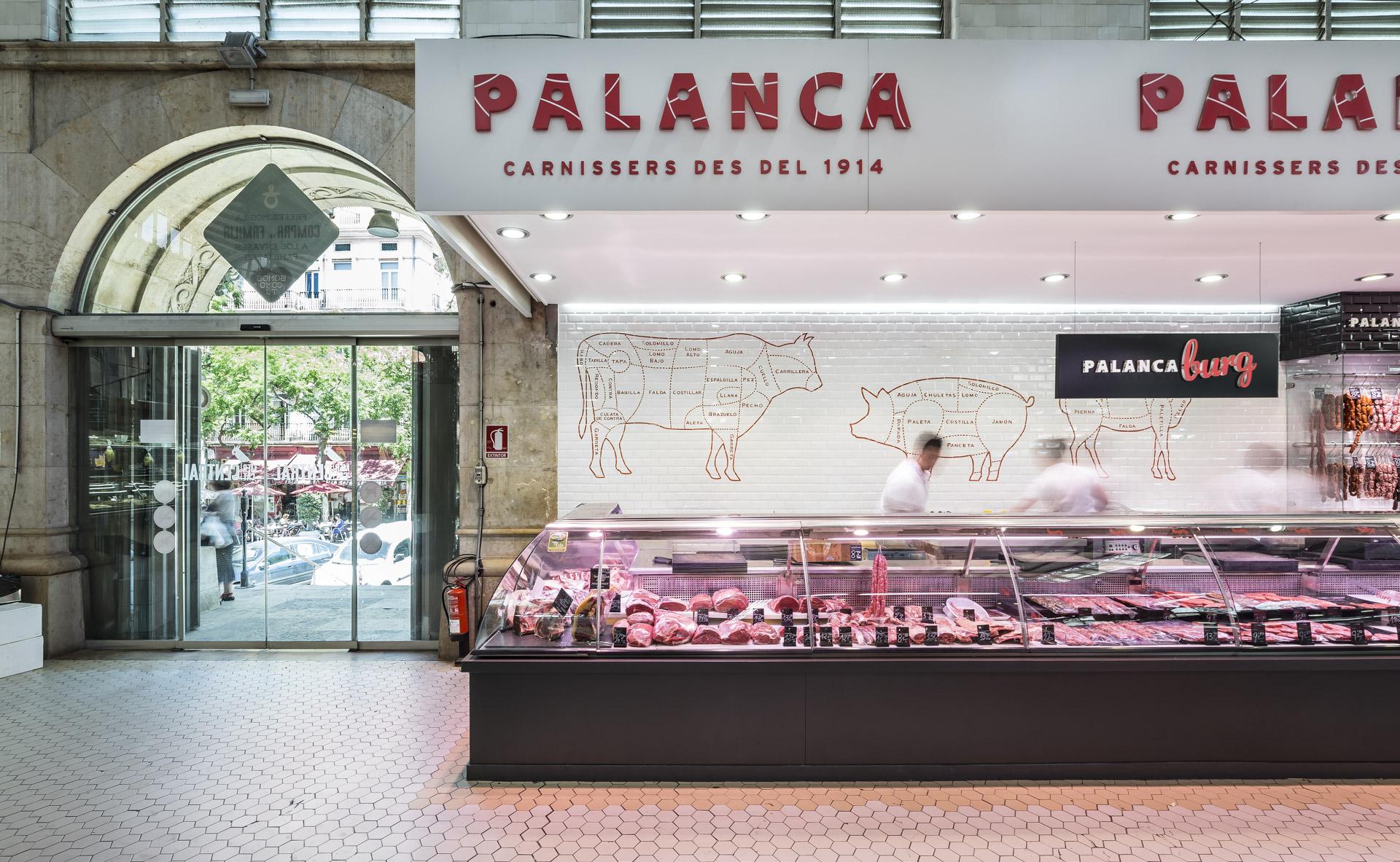 Contacto mulheres de mercado central Valencia-575