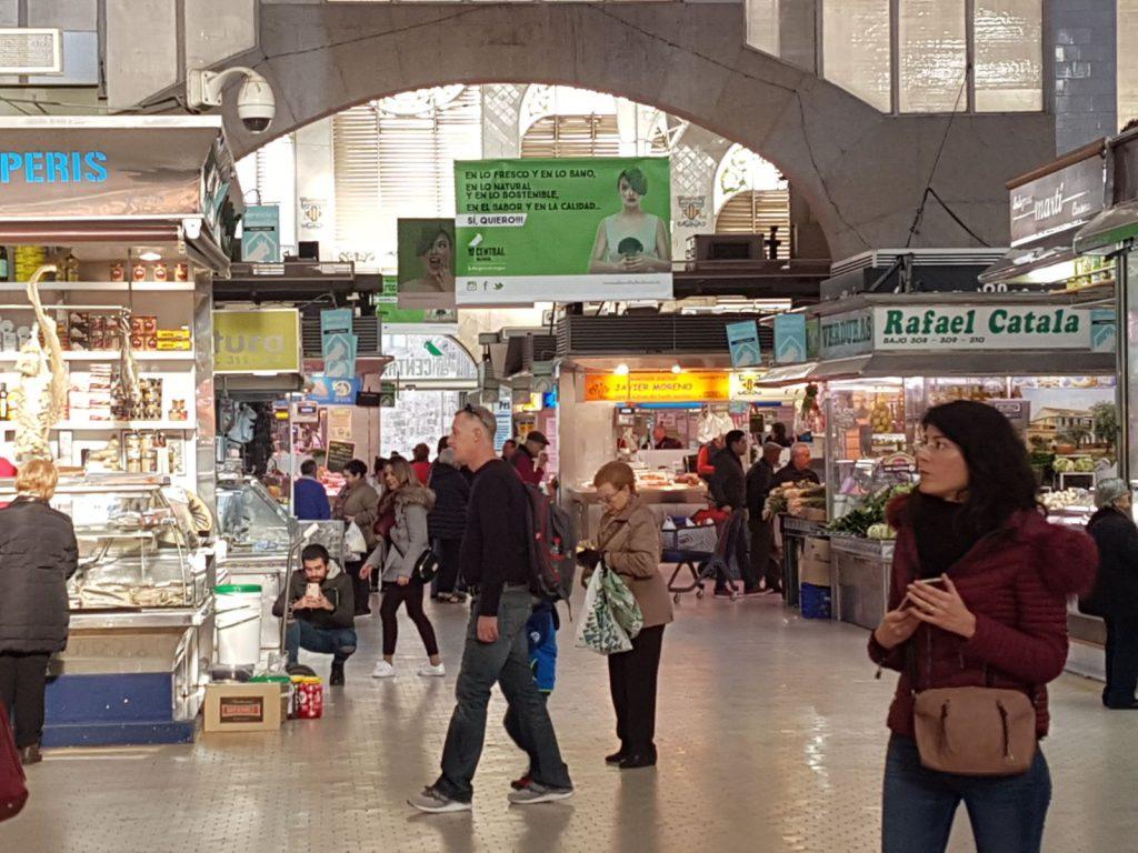 Contacto mulheres de mercado central Valencia-2452