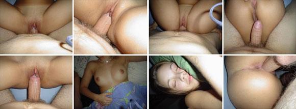 Contacto sexo grátis esporadico Amadora-5211