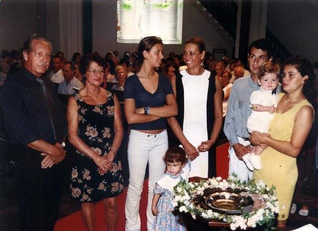 Contato casais mulheres em Guimarães-2624